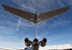off-the-radar-us-ceos-jet-perks-add-millions-to-corporate-tax-bills
