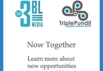 jetblue-and-jfk-millennium-partners-select-new-york-based-private-equity-investor-american-triple-i-as-a-minority-owned-business-enterprise-mbe-financing-partner-for-terminals-6-and-7-redevelopment-project-at-new-yorks-jfk-international-airport-justmean