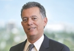aventura-investor-sells-southwest-florida-apartments-for-652m-daily-business-review