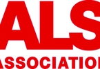 new-als-association-partnership-with-als-investment-fund-targets-100m-in-new-funding-for-als-therapeutic-development
