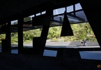 Access here alternative investment news about Cvc In Talks With Fifa, Real Madrid Over Global Soccer Deals: Ft - Cna