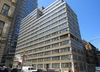 Columbia Property Trust Scoops Tribeca Office Property
