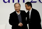 Access here alternative investment news about Softbank's Son Cleaves To Gut-led Investing In Chat With Alibaba's Ma