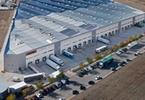 Access here alternative investment news about Bentallgreenoak Sells EUR1.2bn Logistics Portfolio To Pfa, Poba And Patrizia | News | Ipe Ra