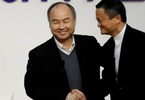 Access here alternative investment news about Softbank's Son Defends Guts-led Investing In Chat With Alibaba's Ma