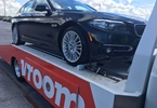 Access here alternative investment news about Online Used Car Startup Vroom Raises $254M To Scale Product And Engineering Hub - Techcrunch