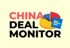 Access here alternative investment news about China Deal Monitor: Ai Startup Aibee Raises $74M And More Updates