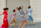 Access here alternative investment news about Style Theory, A Fashion Rental Startup In Southeast Asia, Raises $15M Led By Softbank Ventures Asia - Techcrunch