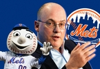 meet-steve-cohen-the-hedge-fund-billionaire-in-talks-to-buy-the-mets