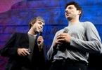 Access here alternative investment news about Google Founders Give Up On Being The Warren Buffett Of Tech