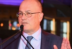 steve-cohen-says-mets-wont-distract-from-investing