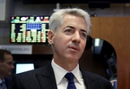 billionaire-hedge-fund-manager-bill-ackman-is-poised-to-exceed-50-returns-after-a-3-year-drought-markets-insider