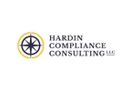 Access here alternative investment news about Filing Deadlines And To-do List For December 2019 | Hardin Compliance Consulting Llc