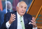 Access here alternative investment news about U.S. Helped China Build Its Economy For Decades: Ken Langone