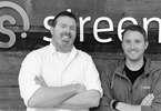 Access here alternative investment news about Frontdoor Acquires Xr Start Up Streem