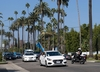 L.a. Neighborhood Went From 'friends' Home To Tech Mogul Hub | National Real Estate Investor
