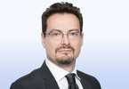 neuberger-berman-launches-macro-opportunities-fx-fund