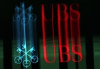 ubs-plans-long-short-fund-with-esg-strategy-institutional-investor