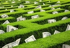 Access here alternative investment news about Hedge Funds Missing Out On Better Return In The Alternative Asset Class.
