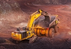 Access here alternative investment news about Anglo American Cuts Output Targets For Coal, Iron Ore And Diamonds