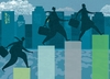 Family Offices Pour Into $787B Private Debt Market