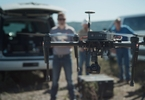 Access here alternative investment news about Precisionhawk Raises $32M For Drone Management And Analytics Tools