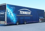 Access here alternative investment news about Apollo Bids $4.3B For Tenneco Powertrain Unit