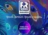 Prweek Us Awards 2020 Shortlist Revealed
