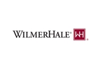 "Access here alternative investment news about Private Equity Firms, The Healthcare Industry, And The Fca: The ""butterfly Effect"" In Action? 