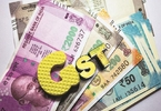 top-10-biz-headlines-swinging-fortunes-for-indias-rich-gst-rates-more-business-standard-news