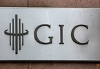 Access here alternative investment news about Singapore's Gic To Buy Logistics Properties In Europe For Us$1 Billion - Cna