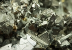 Access here alternative investment news about Bearish Outlook For Metal Prices For 2020 -- Report