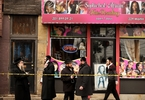 Access here alternative investment news about Jersey City Grapples With Ramifications Of Shooting At Kosher Market - The Washington Post