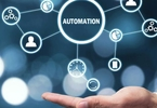 Access here alternative investment news about Rpa (robotic Process Automation): What's In Store For 2020?