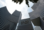 Access here alternative investment news about $945M Green Loan To Fund Allianz And Gaw Capital's Acquisition Of Duo Tower And Duo Galleria, Banking News & Top Stories - The Straits Times