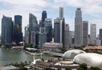 Access here alternative investment news about World's Biggest Hedge Fund Returns Found In Singapore, Banking News & Top Stories - The Straits Times
