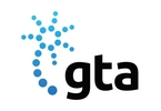 Access here alternative investment news about Gta Raises Capital To Accelerate Investment In Guam Telecom Infrastructure