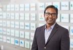 sap-spinout-sapphire-ventures-raises-14b-for-new-investments-techcrunch