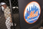 mets-jeff-wilpon-has-side-business-in-stadium-real-estate-national-real-estate-investor