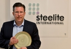 stoke-on-trent-pottery-giant-steelite-international-acquired-by-us-investment-firm