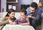 give-your-children-well-structured-mutual-fund-portfolio-this-christmas-business-standard-news