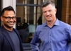 Startups Predict Investors Will Regain Control Of 2020 Venture Deals