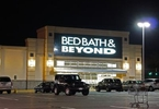bed-bath-beyond-sells-half-its-real-estate-in-an-effort-to-turn-around-business-benzinga