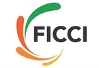 Access here alternative investment news about Ficci Lauds Govt Decisions To Ease Coal Mining Rules, Sell Stake In Psus