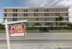 tm-real-estate-sells-miami-gardens-office-building