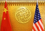 Access here alternative investment news about China To Ramp Up U.s. Car, Aircraft, Energy Purchases In Trade Deal: Source