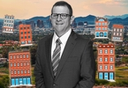 Access here alternative investment news about Harbor Group Acquires 13,000 Apartments For $1.85B