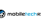 Access here alternative investment news about Mobile Tech Rx Reaches Major Milestones With $1.7b In Transactions Processed Through Their App, A $4.2M Series A Funding Round, And New Products Launching To Transform The Auto Industry