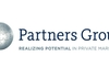 Global Private Market Specialist Partners Group Posts $10.8B Net Aum Growth In 2019