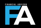 Access here alternative investment news about Ex-millennium Trader Quadruples Hedge Fund Assets To $1B